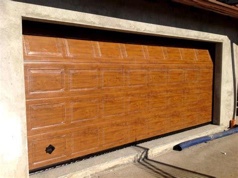 portoni sezionali portoni sezionali portoni sezionali per garage
