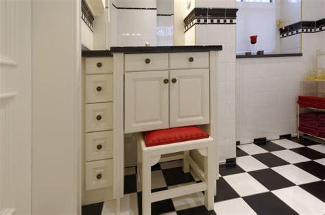 exklusive waschtische exklusive waschtische im klassischen stil