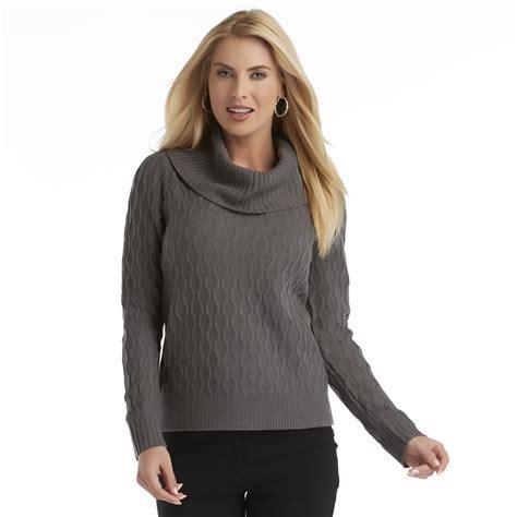 Sweater Vapenation Smlxl billabong town sweater womens oatmeal m