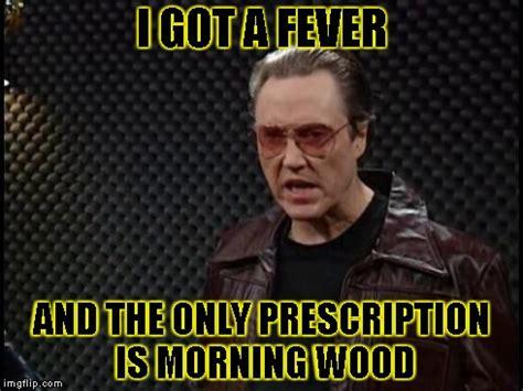 Morning Wood Meme - obi wan kenobi meme imgflip