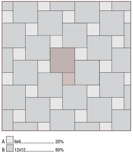 1 Inch Square Floor Tile Iory - 26 best floor tile patterns images on floor