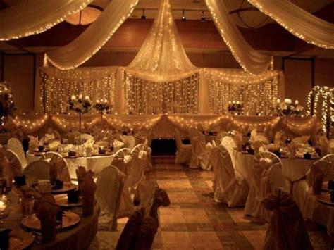 theme wedding decor image detail for wedding decoration theme ideas to