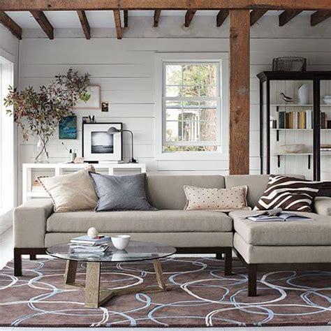 sofas peque os 1 new sofas chaise longue estilo nordico sofas