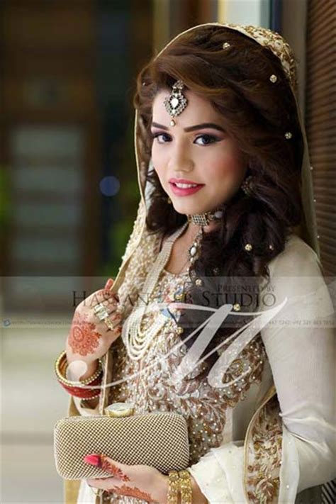 latest hairstyles for pakistani boys 2017 stylishpie latest pakistani bridal hairstyles 2017 for girlslatest