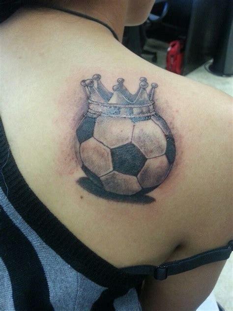queens tattoo studio training institute 17 best ideas about soccer tattoos on pinterest football