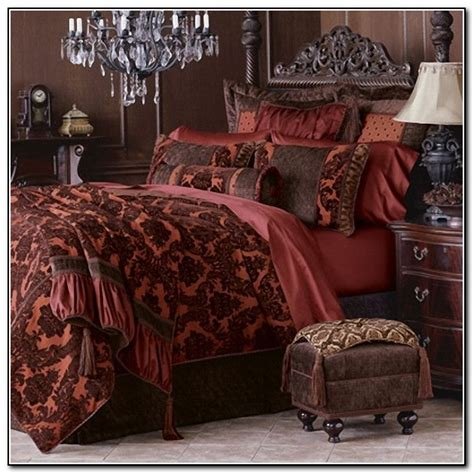 luxury bedding collections comforters luxury bedding collections comforters beds home design