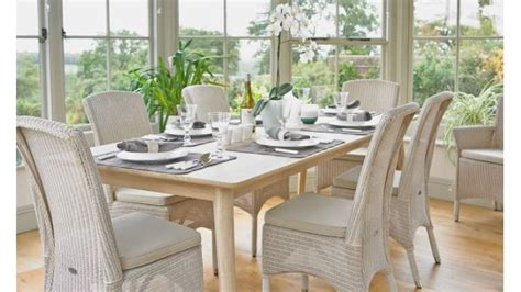 garden room dining chairs conservatory chairs