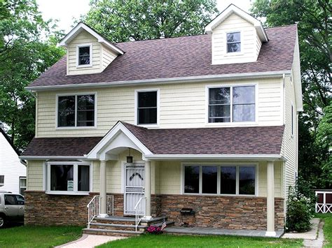 East Coast Dormer east coast dormer ny 1 modular home builder