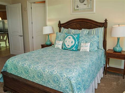 turquoise place 4 bedroom turquoise place 2001d all tile corner condo 4 bed 4 5 bath sleeps 12 orange