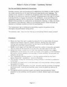 meeting agenda examples templates website resume cover