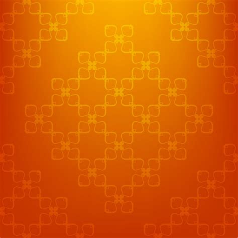 orange pattern vector orange background pattern design vector free download