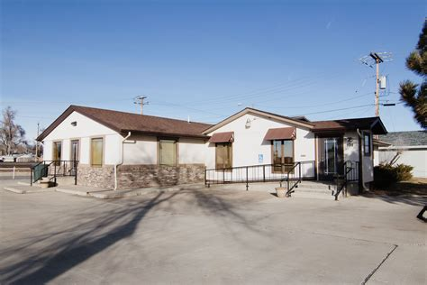 prime commercial prime commercial space gillette wy real estate the robertson team