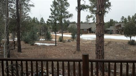 Rental Cabins In Show Low Az by Show Low Cabin Rental Cabin Rentals In Show Low Arizona