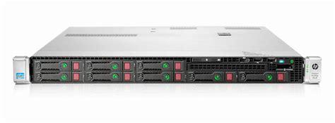 Ram Server Hp hp proliant dl360p gen8 1u 2xquad e5 2643 xeon 3 30ghz 32gb ram server 64 bit instock901