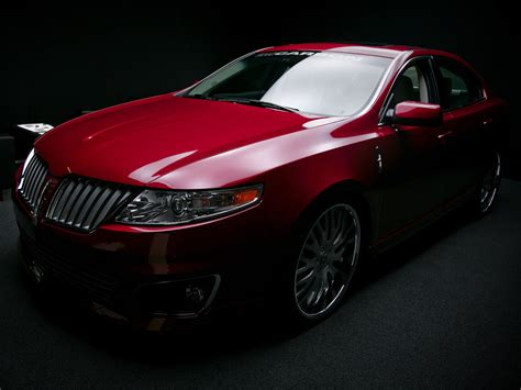 old cars and repair manuals free 2013 lincoln mks parking system service manual old car owners manuals 2009 lincoln mks navigation system 2009 lincoln mks