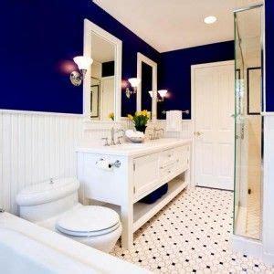 real bathroom gloryhole 40 best images about bathroom renovation ideas on pinterest