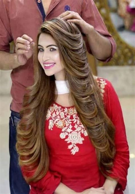 punjabi hairstyles images hairstyles for punjabi girl for provide home female