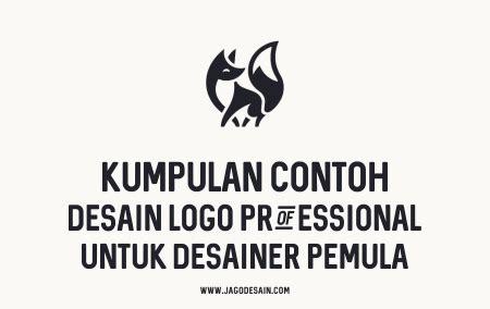 contoh desain grafis logo desain grafis jago desain