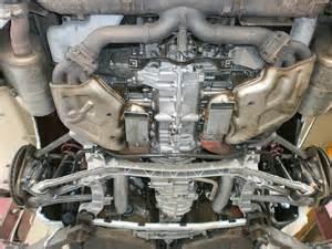 Porsche 993 Motor File Motor 993 Unten Serie Jpg Wikimedia Commons