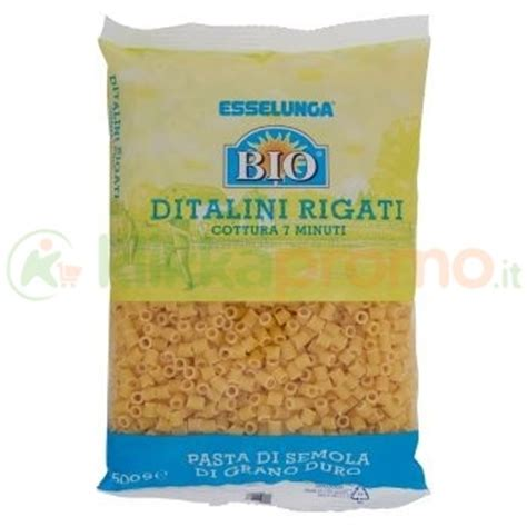 esselunga ufficio personale coupon sconto ditalini rigati esselunga bio in offerta