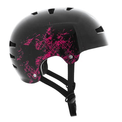Frewheel Gir Gear Belakang United 24t tsg evolution graphic series helmet reviews comparisons specs bmx helmets vital bmx