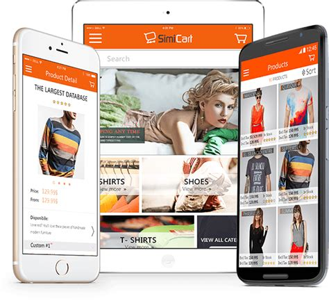 home design shopping app top 10 mobile shopping apps that customers love