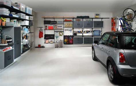 garage organization solutions garage organization tips garage storage solutions