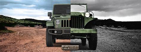 larry h miller chrysler dodge jeep ram 104th happy birthday jeep brand larry h miller chrysler dodge