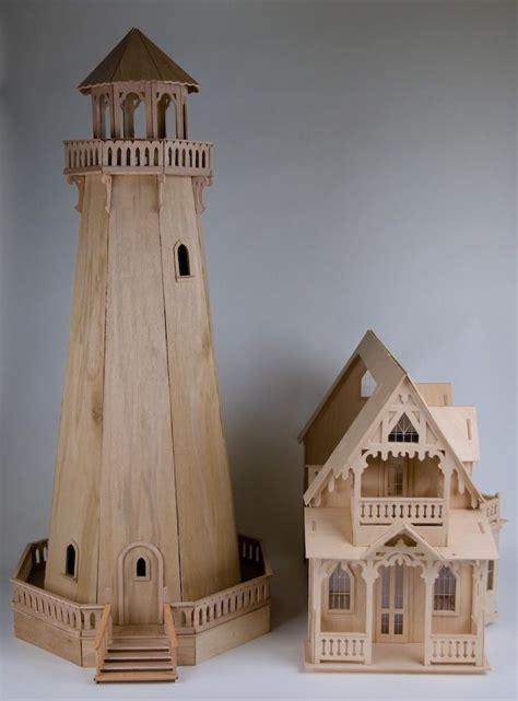 doll house light 33 best dollhouse lighthouses images on pinterest dollhouses lighthouses and