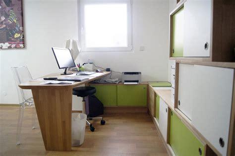 Cabinet Médical Design by Cabinet Dentaire Am 233 Nagement D Un Cabinet M 233 Dical Nsb