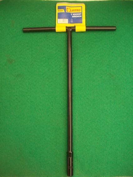 Kunci Pas Lippro jual kunci t sock 19mm lippro murah berkualitas hub atau wa 081280588834 harga murah jakarta