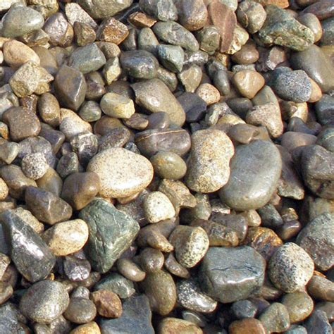zwillinge badewanne large river rocks for sale gravel river rock classic