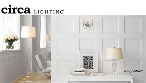 circa lighting 103 best images about details on pinterest shelf