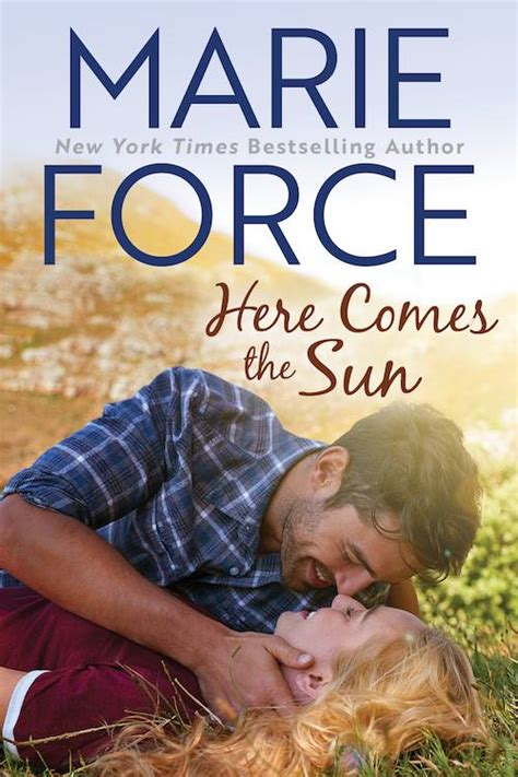 here comes the sun butler vermont series books giveaway here comes the sun butler vermont series by