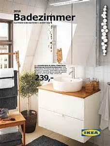 Ikea Katalog Ikea 2015 Katalog Zavese Related Keywords Ikea 2015