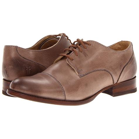 oxfords shoes frye women s erin oxford oxfords aawomen shoes
