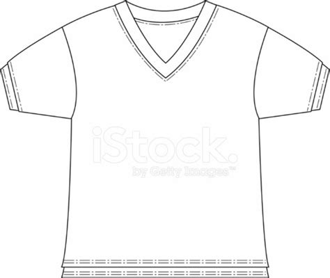 Boys V Neck T Shirt Template Stock Photos Freeimages Com Concert T Shirt Template