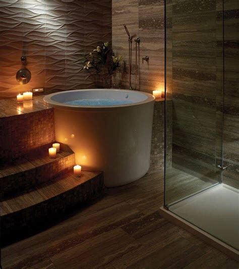 japanese soaking bathtub best 25 japanese soaking tubs ideas on pinterest small