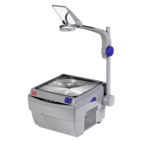 Prices Of Kitchen Cabinets by New Nobo Quantum Overhead Projector Ohp 2511 Overhead