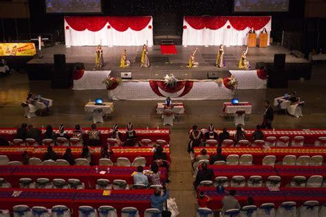 hmong minnesota new year photos hmong new year celebrates culture minnesota radio news