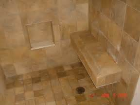 Shower Tile Installation Bathroom Tile Contractor Shower Bathroom Tiles Billerica Ma 781 937 3170