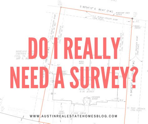 Do I Need A Survey To Buy A House 28 Images Why Do I Need A Survey Miller Metcalfe