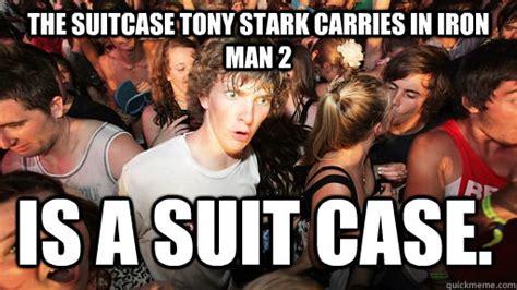Iron Man Meme - iron man 2 memes image memes at relatably com