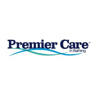 premier bathrooms redditch premier bathrooms on twitter quot as you reach the later