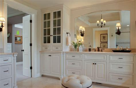 traditional bathroom designs banyo dolaplar箟 mod 252 ler mutfak