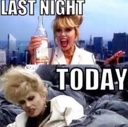 Hung Over Meme - best 20 hangover humor ideas on pinterest funny
