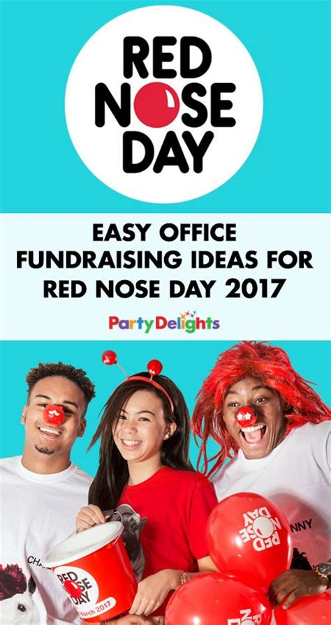 44 Best Images About Nose Day Ideas On