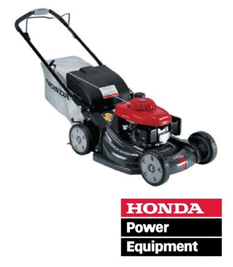 honda mowers honda lawn mowers runyon equipment rental