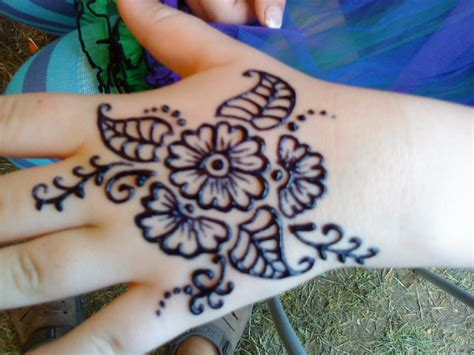 henna tattoo tips henna tattoo needle makedes com