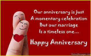 anniversary wishes for husband quotes and messages for him sms text messages